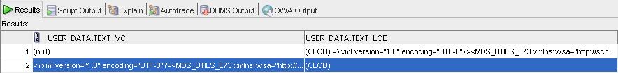 queue_table_select