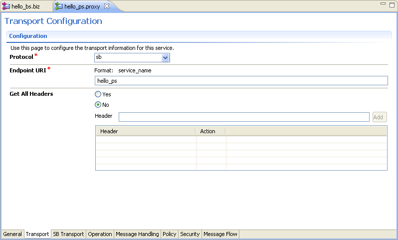 how to create a communication application
